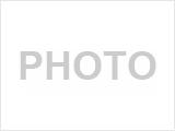 Пенекрит (фасовка 5 кг,10 кг,25 кг) Гидроизоляция трещин, стыков, сопряжений